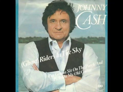 Best of Johnny Cash - playlist