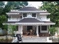 Luxury Modern Style House for Sale in Kalady Kochi Kerala , Kalady House for Sale