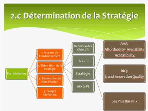 Exemple de plan de dératisation