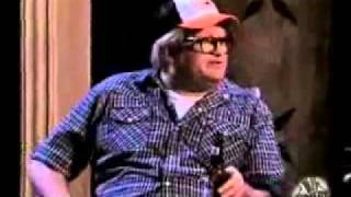 Blue Collar Comedy Tour - BIG DECK - starring Drew Carey