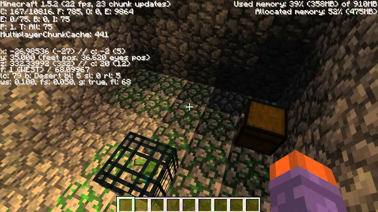 minecraft how to find abandoned mine shafts xbox