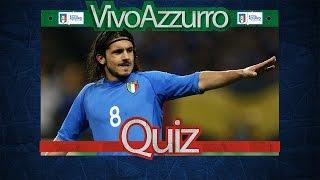 Una domanda su Gennaro Gattuso - Quiz #90