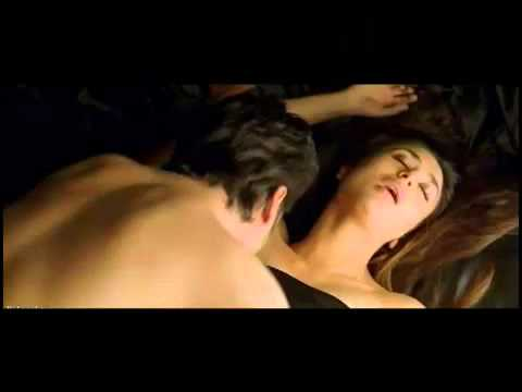 Kareena hot film Kerteminde