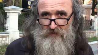 Nedumert de acțunile avocatului Ilie Rotaru