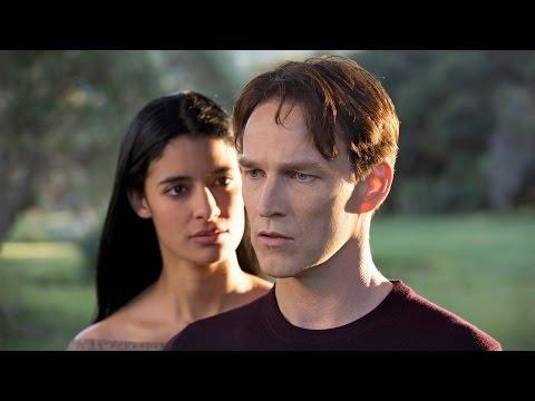 True Blood - Season 6, Episode 2 The Sun