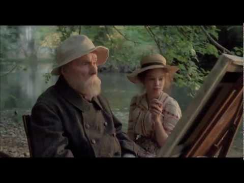 Renoir - Bande-annonce (Français | French) | HD