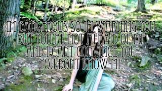 Elizabeth Gillies You Don't Know Me
