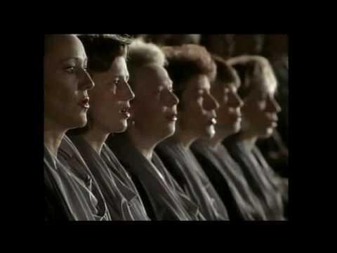 télécharger Herbert von Karajan – LACRIMOSA (MOZART Requiem)