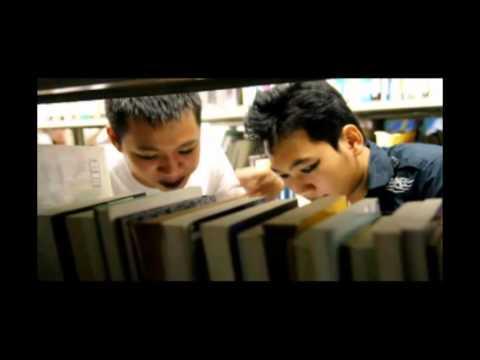 Phim ngắn: Điệp viên học đường [hài hước]