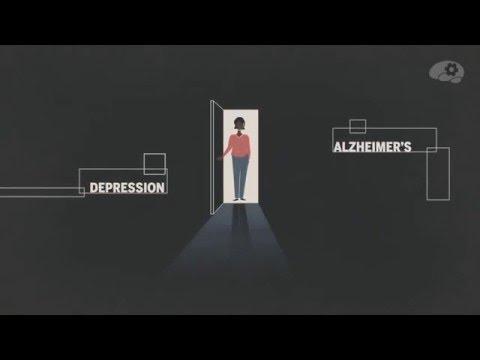 Как стресс влияет на ваш мозг