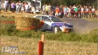 Vid�o Rallye du Boulonnais 2012 par PassionRallye (5265 vues)