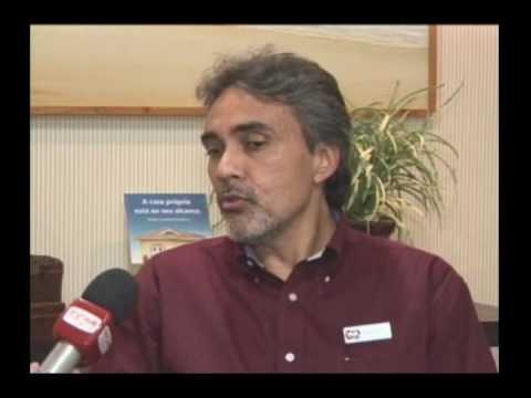 Entrevista Paulo Angelim