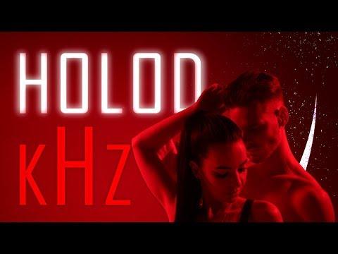 HOLOD- kHz