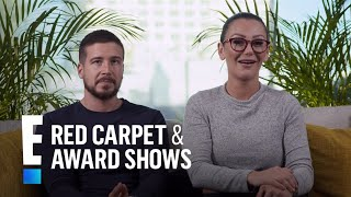 "Have Any of the ""Jersey Shore"" Cast Talked to Sammi? 