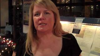 [First Date Tips from Internet Dating Coach for Women Over 40+] Video