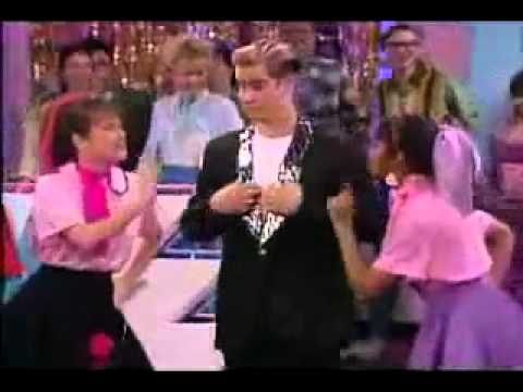 saved by the bell 5 aces episodes