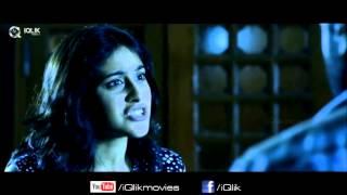 Nirnayam-Movie-Trailer-02---Regina