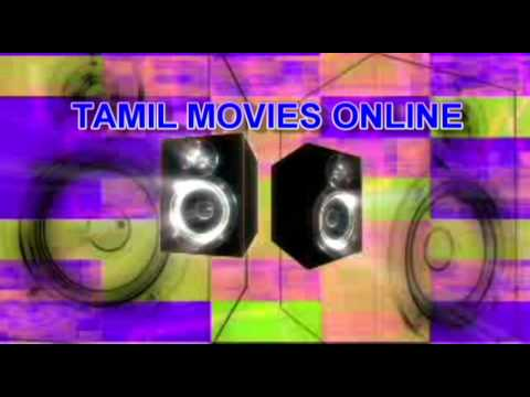 TamilaruvY  Thumbs Up TiTelS TiTeL-2 EvErY BOdY TiTeL MIA MIX