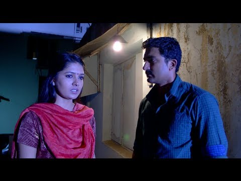 Deivamagal Episode 304, 26/04/14