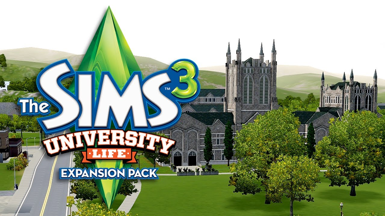 die sims 3 supernatural download free