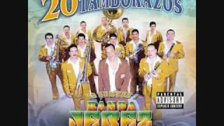 Los gorgoros (SA) Banda Jerez