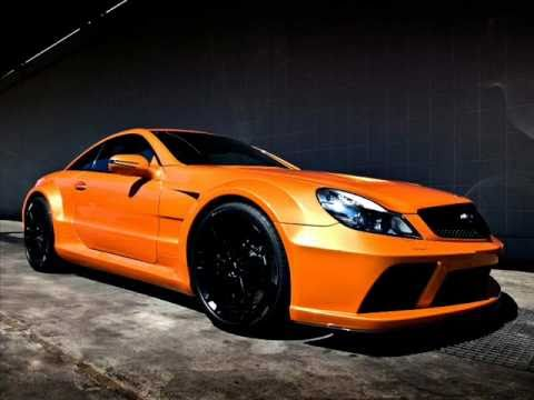 Mercedes benz sl65 amg black series for sale youtube for Mercedes benz sl65 amg black series for sale