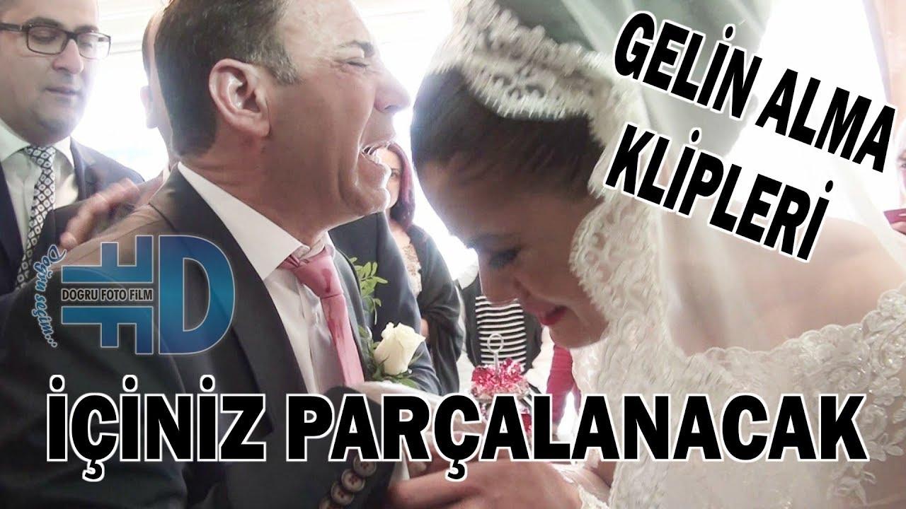 BEST OF DOGRU FILM - EN GÜZEL GELIN ALMA KLIPLERI
