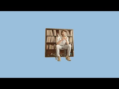 SLEEPIFY /// The Spotify Funded Vulfpeck Tour