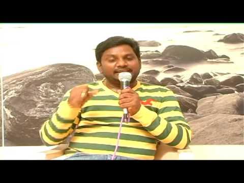 Celebrities-Talks-About-Jump-Jilani