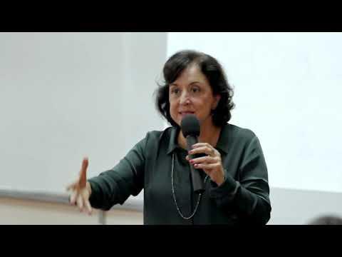 A relação entre o público e o privado e o sentido da política em Hannah Arendt (Parte 1)
