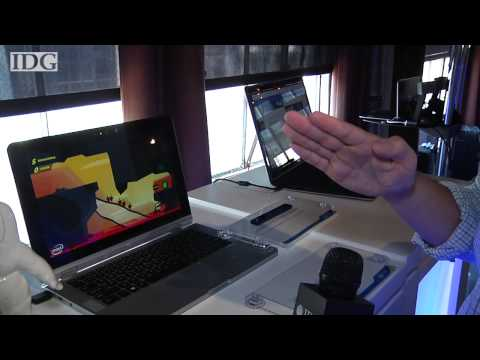 hqdefault World Tech Update Video  June 19, 2014