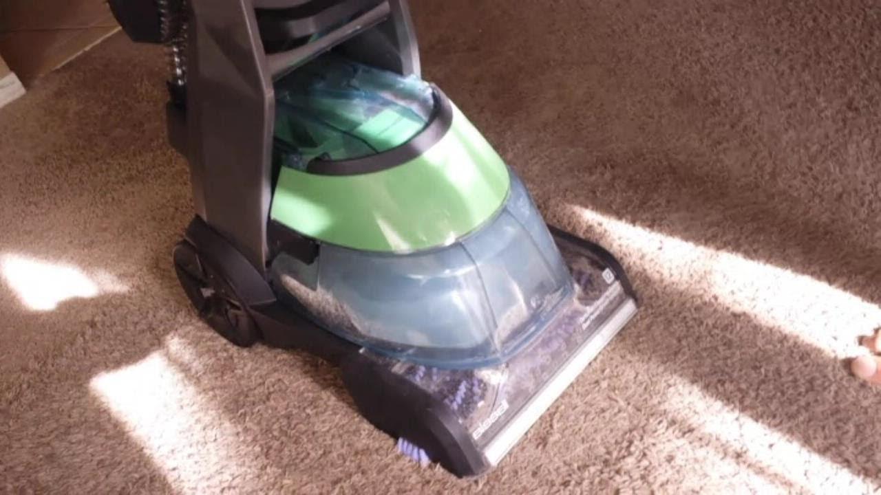 Carpet steam cleaner pet carpet steam cleaner pet carpet steam cleaner images fandeluxe Images