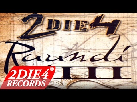 2die4 - Vitet e humbura