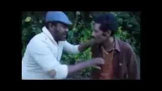 ማርኩሽ Markush NEW ETHIOPIAN MOVIE 2014
