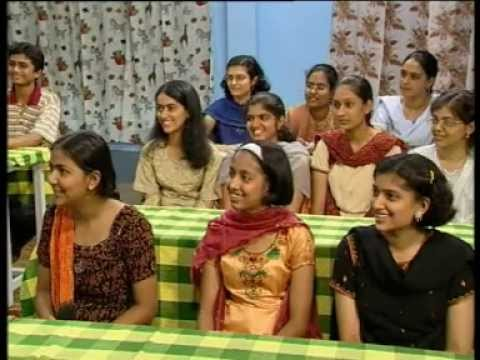 Sanskrit Language Teaching Through Video -- Part 4