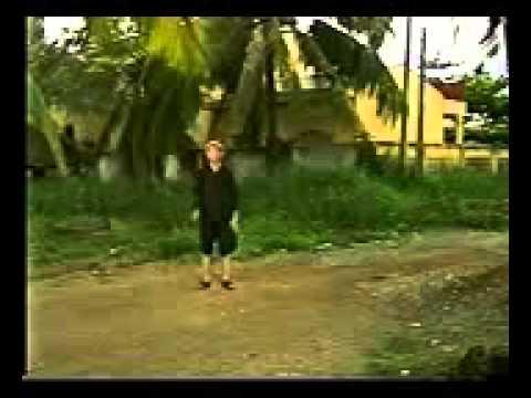 Thang vo duyen wWw haikich Us 1   YouTube