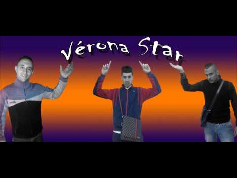 GrOupe VerOna Star 2014 ALGerian Love Story