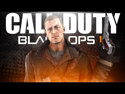 Did That Hurt Your Feelings - Black ops 4 Blackout/Zombies Funny Moments (Funtage)