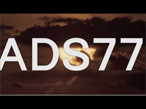 SF少女ドラマシリーズ「ADS77」告知映像 / AKB48[公式]