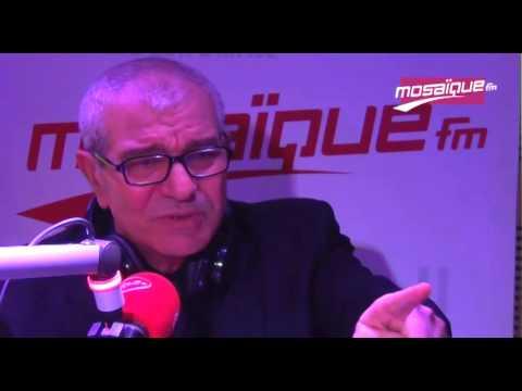 image vidéo محمد جمور يكشف:وزير العدل الجديد كان مستشارا لبن علي