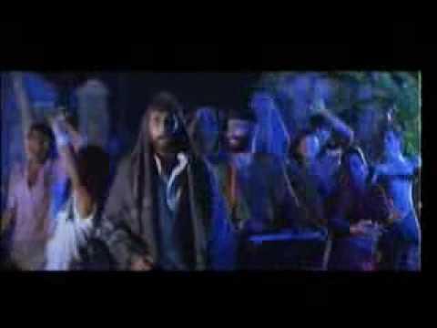 Aaya soothula pee song