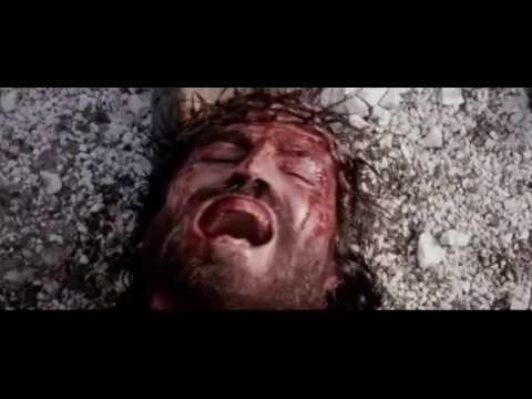 [CLIPE] Quem é esse Deus - Missionário Shalom (Unofficial)
