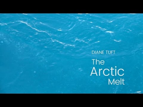 Climate Change, Arctic Melt Video