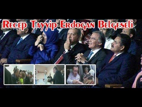 Recep Tayyip Erdoğan Hayatı-Belgeseli | Ak Parti Grup Toplantısı 1 Temmuz 2014