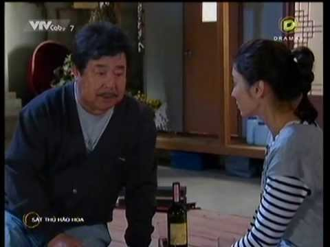Sát Thủ Hào Hoa - Tap 23 - Sat Thu Hao Hoa - Tập 23 - Phim Han Quoc