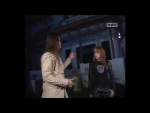 Jejak Paranormal Terbaru ANTV - Misteri Gedung Juang Part 2