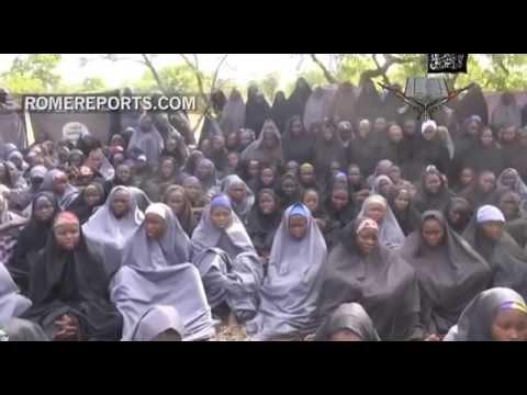 Boko Haram kidnaps 60 more women and girls in Nigeria