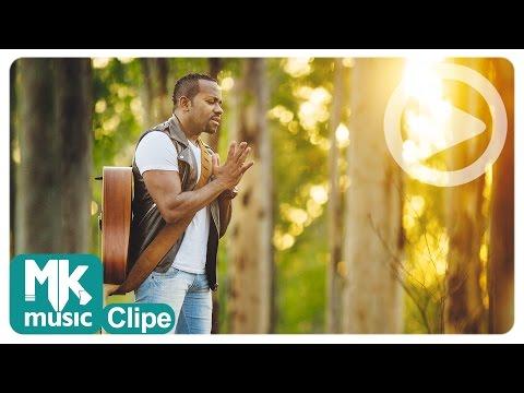 Jairo Bonfim - Ressurreto (Clipe Oficial MK Music em HD)