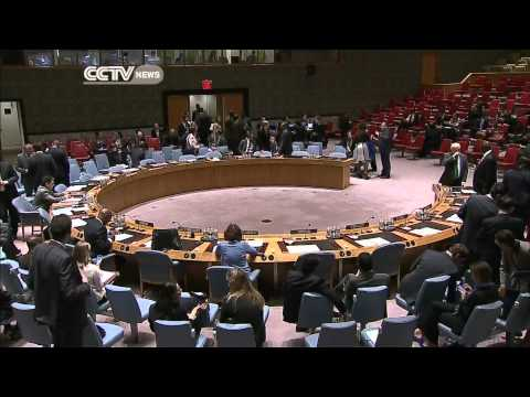 South Sudan : UN Calls For 30 Days Of Tranquility