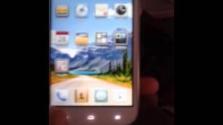 CWM Huawei G610-U15